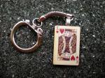 king-heart-key-chain
