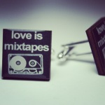 loveismixtapes